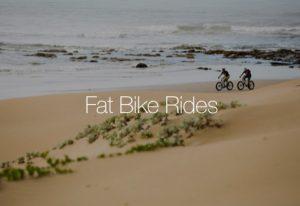 fat-bike-rides