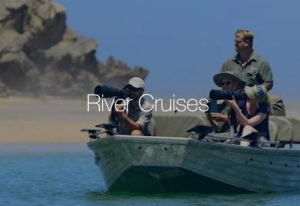 river-cruises-kariega