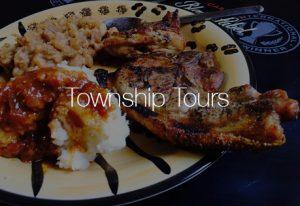 township-tours