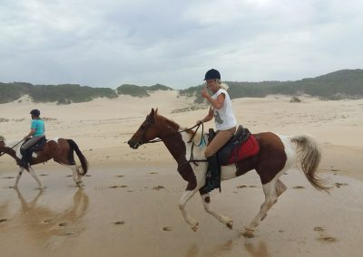 beach-rides1
