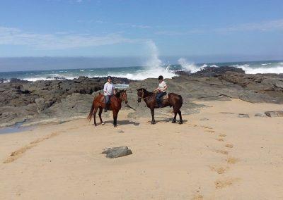 beach-rides2