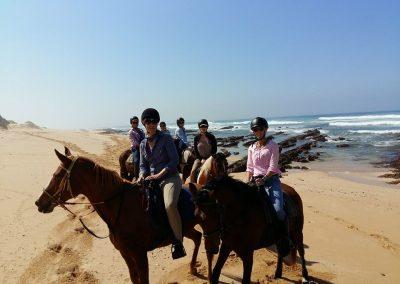 beach-rides3
